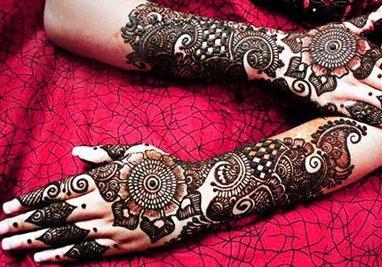 Mehandi Designers, Best wedding Mahandi designs, mehandi designs,Hyderabadi mehandi designs, Mehandi Designs&patteres