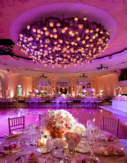 Indian Weddings,Wedding venues, Best Reception venues, Wedding halls, Top 5star venues india